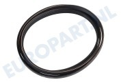 Philips/Whirlpool 481935818124 Wasdroger Poly-V-snaar 1321 J5 Philips-Ignis-Indesit