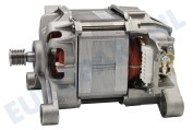 Smeg 145149, 00145149 Wasmachine Motor 151.60038.44 WAS28440, WAS32340
