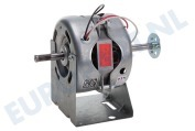 Ariston-Blue Air 279461, C00279461 Wasmachine Motor Compleet, 2700 toeren IS60V, IDV65F, IDV75