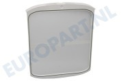 Bosch 96423, 00096423 Wasdroger Filter in deur WTL 5200-5400-5460-5470