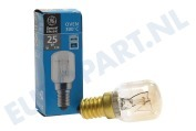 Zaklamp 1 Watt led oplaadbaar