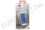 Screen Protector Safety Glass Edge 2 Edge