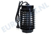 7301010 Biogrod Bug Zapper Lamp