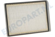 Karcher 578733, 00578733 Stofzuiger Filter Pollenfilter VS92,BSA2823,BSA2888,