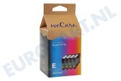 Epson printer Wecare Printer supplies