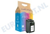 Inktcartridge No. 17 Color
