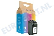 Inktcartridge No. 78 Color