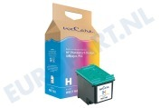 Inktcartridge No. 344 Color