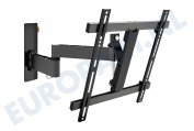 MNT 104 Turn Wall Mount 19 - 37 inch