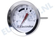 E4TAM01 Analoge Vlees thermometer