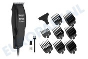 Trimmer Wahl baard & snor