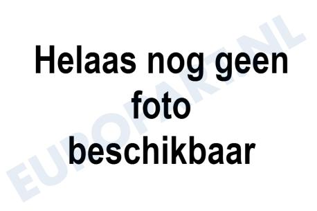 Samsung koelkast onderdelen