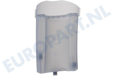 Philips Koffiezetapparaat 422225936500 HD5016/01 Watertank Reservoir