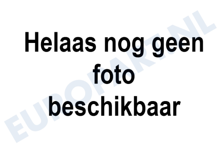 Philips  422225950422 CRP102/01 Tank Melk reservoir