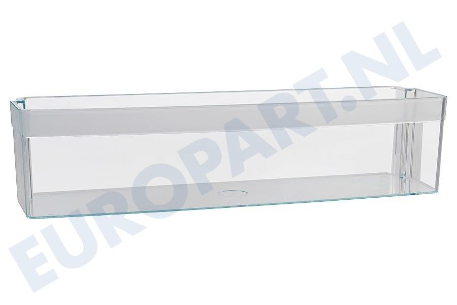 Bosch Koelkast onderdelen en Bosch Koelkast onderdelen accessoires   Europart onderdelen en
