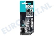 6309243 Lijm Bison Max Repair