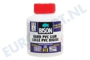 Bison 6305949 Wasmachine Lijm hard PVC lijm -CFS- 100 Ml