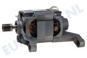 Aeg electrolux 3792613154 Wasmachine Motor Compleet, 5 contacten L74650, L74850A, L74920