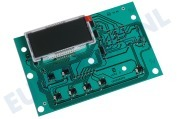 651028764 Module Display met druktoets