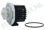 Ariston-Blue Air 257903, C00257903 Vaatwasser Pomp Circulatie LFT228, LFT321, LDF1235