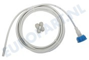 LG Koelkast AJP30627501 Vrieslade geschikt voor o.a. GCB399BCA, CSWQGSF, GCB3909WHT, CSWQGSF