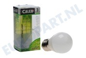 473722 Calex LED reflectorlamp R50 240V 3W 220lm E14