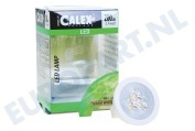 473048 Calex MR11 12V 2,7W Warmwit 3000K