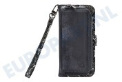 Mobilize  25501 2in1 Gelly Wallet Zipper Case Iphone 11 6.1 inch Apple iPhone 11 6.1 inch