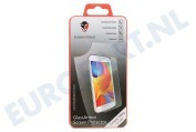 ScreenArmor SA10011  Screen Protector Safety Glass Regular Samsung Galaxy S5 mini