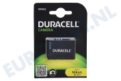 Duracell  DR6001W Dual USB Reis Oplader 5V/3.4A Universeel, 2x USB