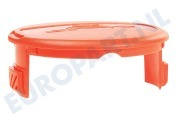 Black & Decker N542284  Tandwiel Diameter 30mm. GK330, GK435, GK310