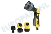 Karcher  26452900 2.645-290.0 Multi Spuitpistool + Koppelingen Multifunctioneel