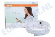 Osram  4058075047846 Smart+ Flex 3P Multicolor LEDstrip 10W 480lm Multicolor