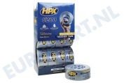 DP0026 6200 Display Pantser Repair Tape