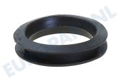 Dometic  4499000129 Glasplaat Ring, Rubber CE02, CE99, CE2000