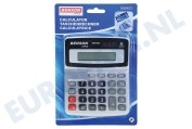 009403 Profi Solar Calculator