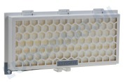 9616270 SF-HA 30 Actief Air Clean Filter