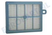 Electrolux Stofzuiger FC8031/00 HEPA 12 Uitblaasfilter FC9000-FC9099, FC9100-FC9199, FC9200-FC9299
