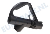 Dyson 96737001 967370-01 Stofzuiger Vergrendeling Adapter, Quick Release CY22, CY23