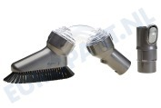 91764504 917645-04 Dyson Up Top Tool