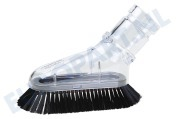 91269701 912697-01 Dyson Soft Dusting Brush