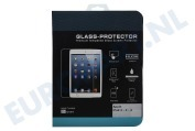 Spez 20091275  Screen Protector Glazen screenprotector Apple iPad 2 - 3 - 4