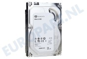 Imou ST2000VX008  Harddisk Video 3.5 HDD 2TB SATA 64MB 3.5 inch