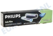 Philips printer Printer supplies