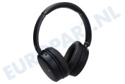 JVC  HAS90BNBE HA-S90BN-B JVC Premium Sound iPod, iPhone, iPad en Android