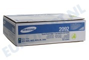 Samsung printer Printer supplies