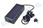 2-Power CAA0631A Notebook AC  Adapter 75W Universeel 18-20V Universeel, 18 tot 20V