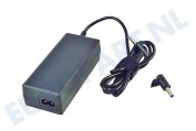 2-Power CAA0737A AC  Adapter 19.5V 65W HP Envy 15-J