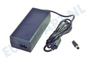 2-Power CAA0689B AC  Adapter 19.5V 4.62A 90W Dell Latitude D600