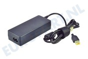 2-Power CAA0729G AC  Adapter 20V 45W Lenovo IdeaPad Yoga 11S